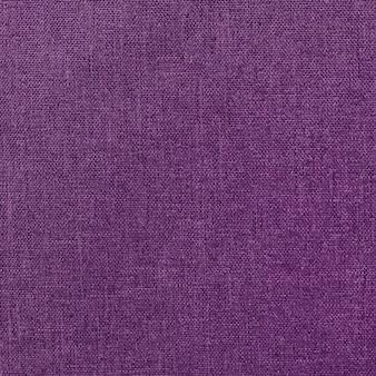 紫色の布布のテクスチャ背景