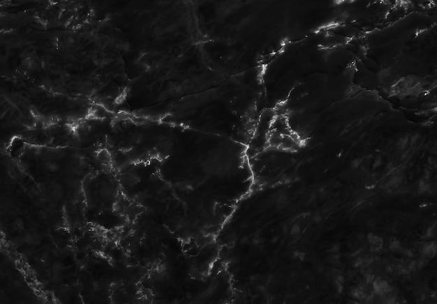 Черный серый мрамор текстура фон