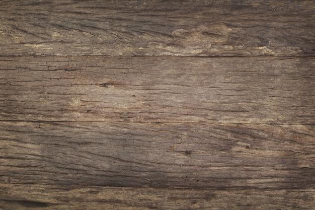 Старинные деревянные стены фон