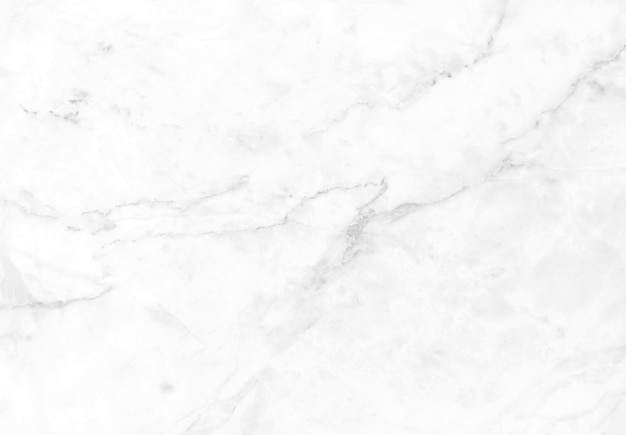 Вид сверху натурального плиточного каменного пола в роскошном бесшовном блеске для интерьера и экстерьера