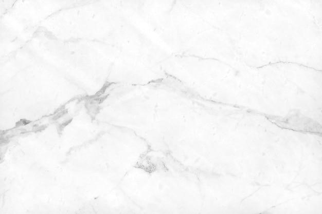 白灰色の大理石のテクスチャ背景