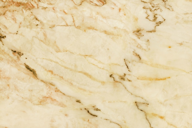 自然な大理石のテクスチャ、インテリアの外観とデザインセラミックカウンターのシームレスなキラキラパターンとタイルの石の床の平面図です。