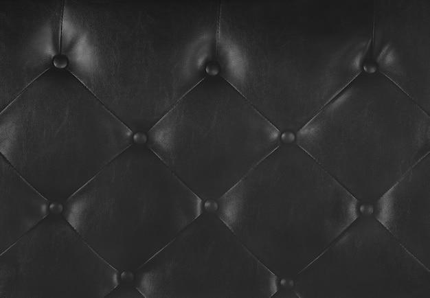 Черная текстура кожи с бесшовные модели и высоким разрешением.