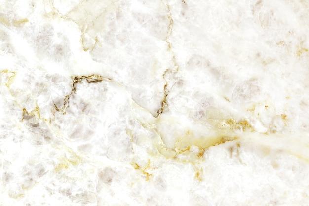 Мрамор из белого золота