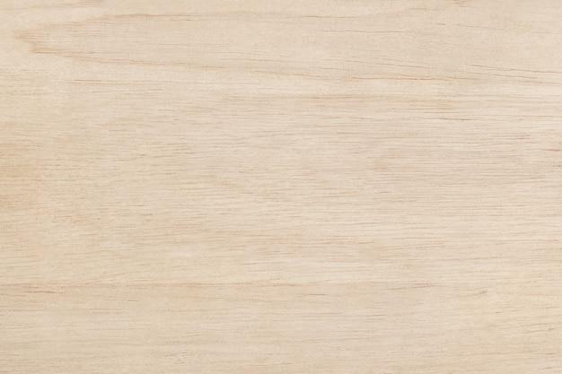 木製の表面の背景