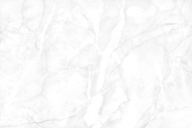 白灰色の大理石のテクスチャ背景、自然なタイルの石造りの床。