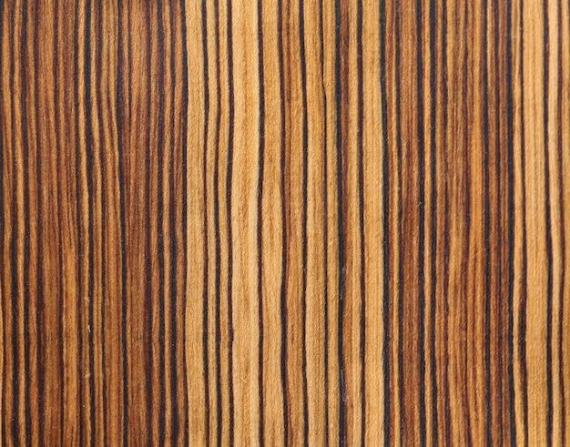 Желто-оранжевая текстура ковра