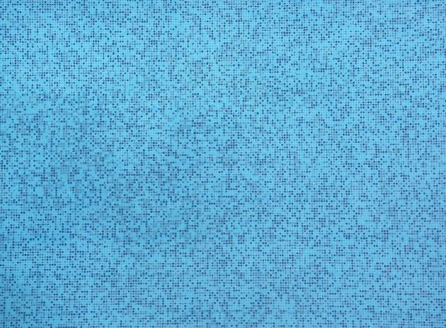 セラミックタイルプールの背景