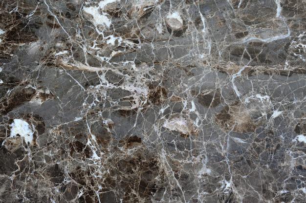 大理石の石のテクスチャ背景。