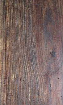 自然なパターンを持つ木目テクスチャ
