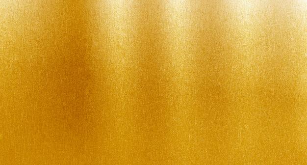 ゴールドメタル起毛背景