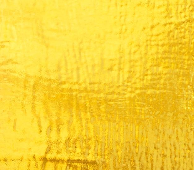 Стена золотой фон золотой аннотация