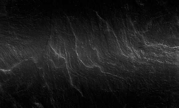 Темный каменный фон абстрактное высокое разрешение.