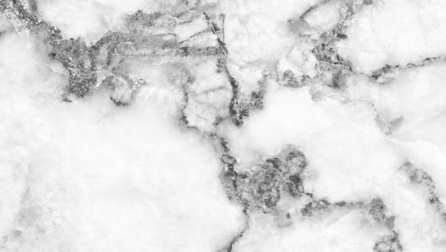 大理石のテクスチャ抽象的な背景
