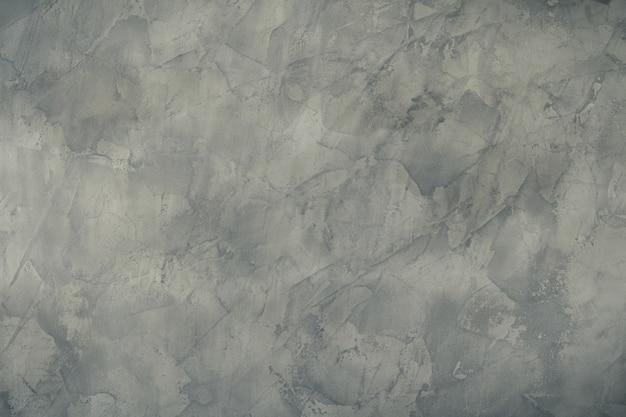 抽象的なグランジ壁の背景