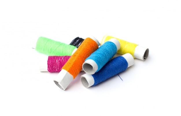 分離された裁縫用ミシンアクセサリー