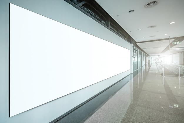 生地ポップアップ基本単位広告バナーメディアディスプレイ背景、空