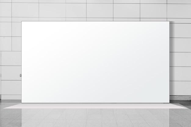 ファブリックポップアップ基本ユニット広告バナーメディアディスプレイの背景