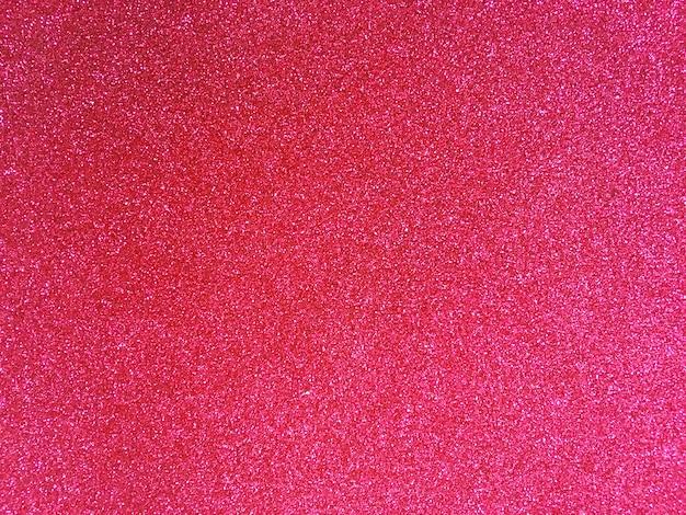 Розовый блеск текстуры рождественский абстрактный фон.