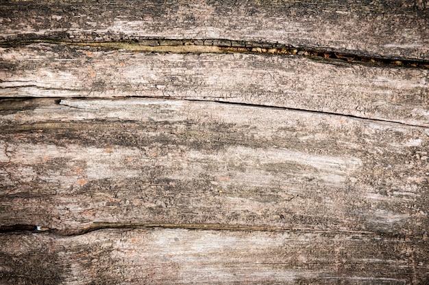 古い木製のテーブルテクスチャ背景。