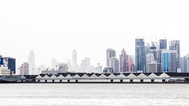 都市景観建築コンソーシアム