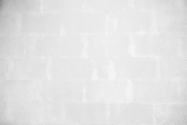 Серая цементная поверхность для фона