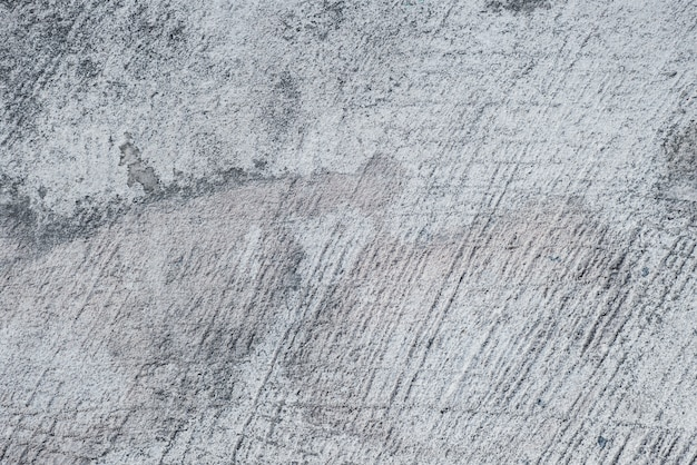 セメントやコンクリートの壁の背景