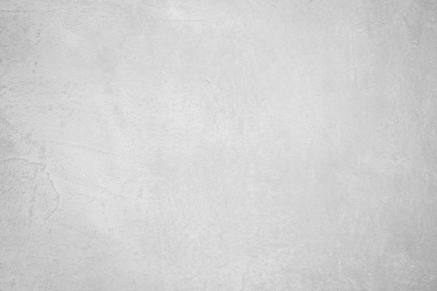 背景、コンクリート壁の灰色のセメント。
