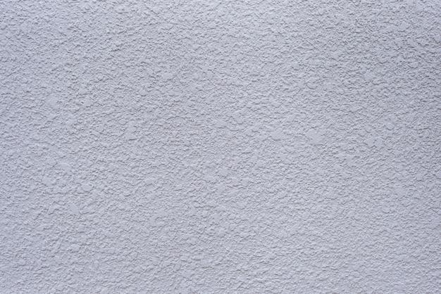 粗いコンクリートの壁はテクスチャの背景をランダム化