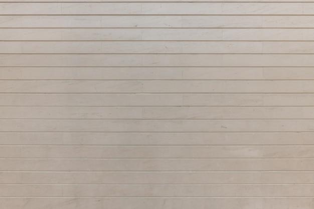 木目模様のテクスチャと露出コンクリート