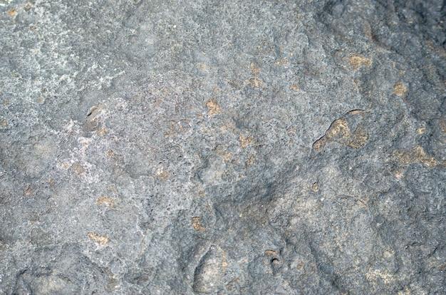 Каменный пол, узорный фон
