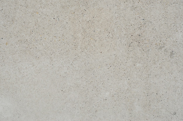 背景をぼかした写真とぼやけて古いセメント壁床