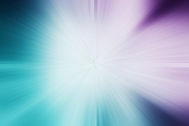 Аннотация размытое увеличение текстуры фона синий фиолетовый градиент