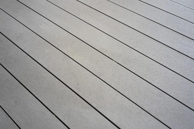 樹木板の背景パターン。