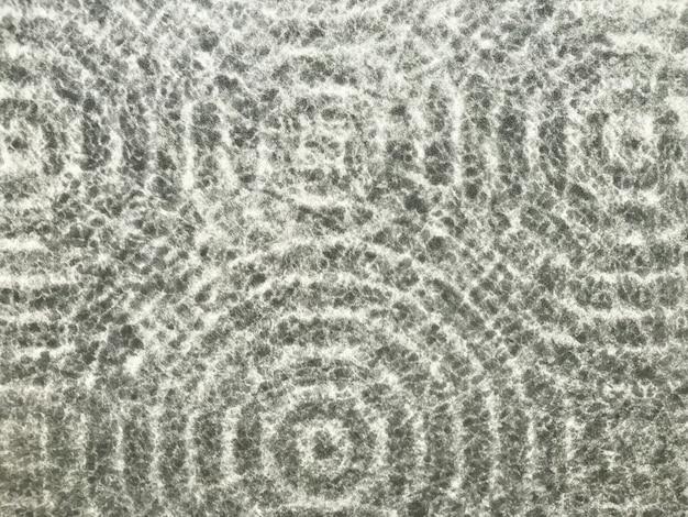 Каменный фон поверхности поверхности.