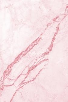 ピンクの大理石のテクスチャの背景、抽象的な大理石のテクスチャ(自然のパターン)