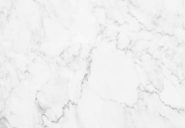 Белый мраморный фон текстуры, абстрактная текстура мрамора (естественные узоры) для дизайна.