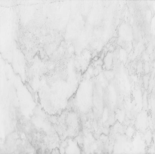 白い大理石のテクスチャ背景、デザインの抽象的な大理石のテクスチャ(自然なパターン)。