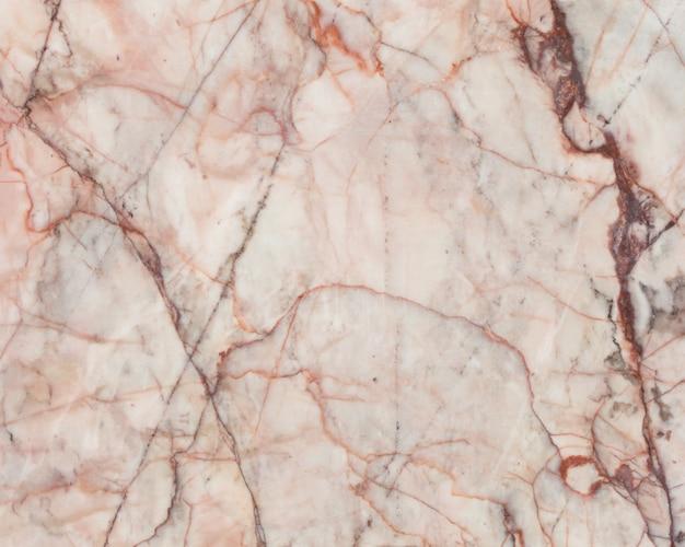 大理石のテクスチャ背景、デザインの抽象的な大理石のテクスチャ(自然なパターン)。