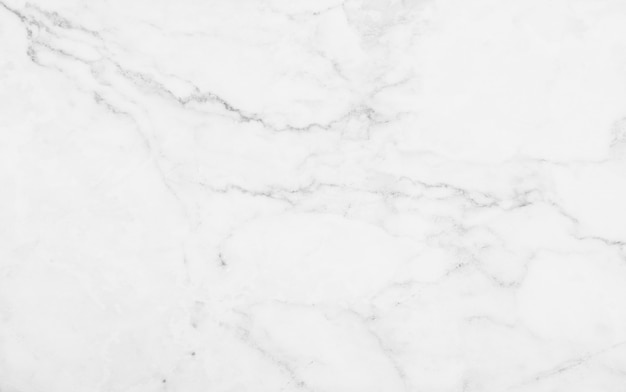 白い大理石のテクスチャ背景、デザインの抽象的な大理石のテクスチャ(自然のパターン)。