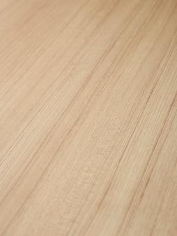ウッドテクスチャウッドチーク材の背景