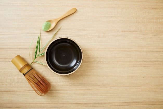 抹茶抹茶ウッドの背景