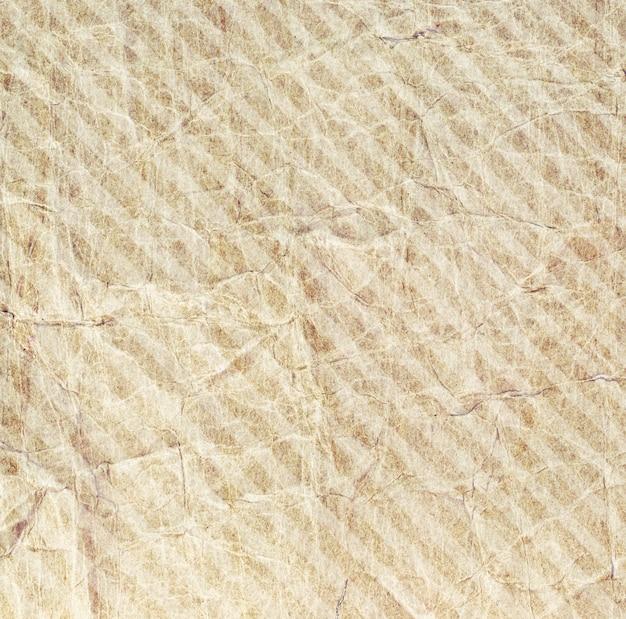 Образцы ткани образцы текстуры бесшовные абстрактный узор с текстурой ткани