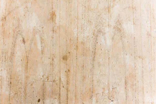 Коричневые деревянные текстуры.