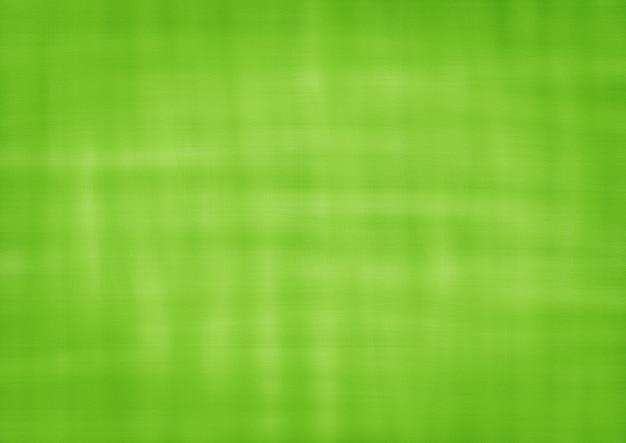 Абстрактный фон геометрические красочные градиентные обои