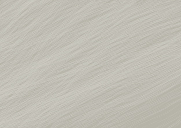 木製の茶色のテクスチャ背景