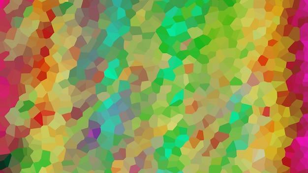 抽象的なテクスチャ背景、グラデーション壁紙のパターン背景