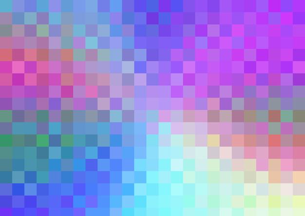 Красочный абстрактный узор градиентные обои