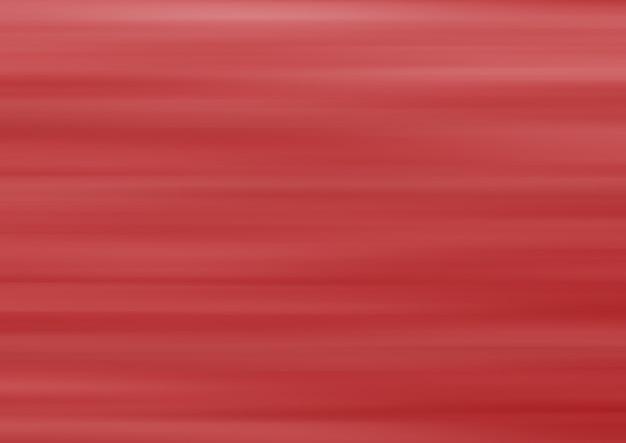 Красный фон для обоев на день святого валентина