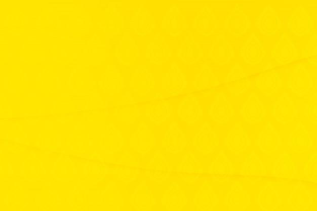 ゴールドグラフィック伝統イラスト背景